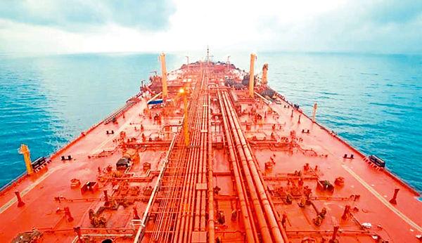 جهتیابی نفت با تراز دلار