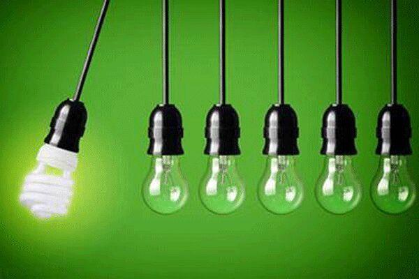 هشدار  مصرف برق در ده استان به وضعیت قرمز رسید