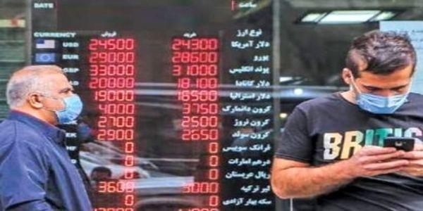 پیش بینی بازار سکه از دلارِ اول مهر