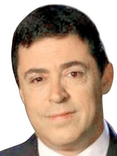 ناامیدی در اسرائیل