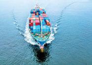 جهش صادراتی ایران به اتحادیه اوراسیا