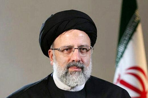 خبر مهم درباره انتخاب کابینه ابراهیم رئیسی