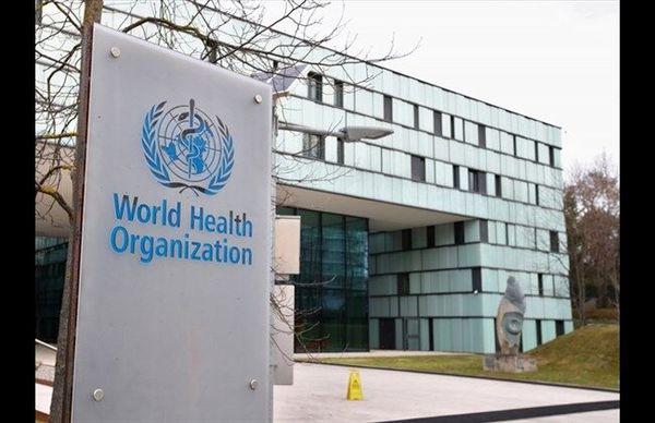 نظر قطعی سازمان بهداشت جهانی درباره یک واکسن