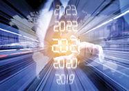 سال ۲۰۲۱؛ سال نرمالهای جدید