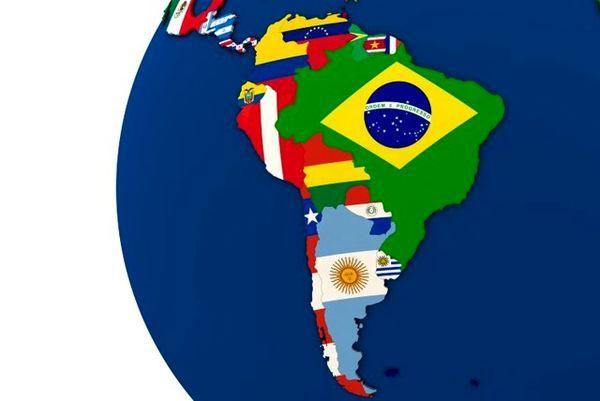 اقدامات تازه واشنگتن در آمریکای لاتین
