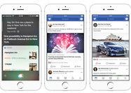 4 روند بازاریابی دیجیتال گردشگری در 2018