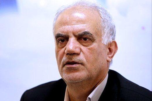 بررسی وضعیت کاندیداهای ۱۴۰۰ در احزاب عضو جبهه پیروان