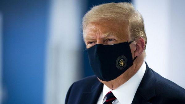 ترامپ از این سناتورهای آمریکایی حمایت نخواهد کرد