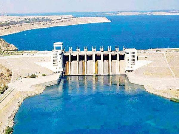 باید و نبایدهای اصلاح تعرفه آب