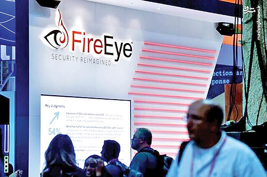 تبعات نفوذ به فایرآی  برای شرکتها در ایران
