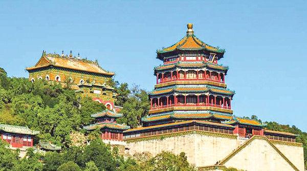 ادغام وزارتخانههای «فرهنگ» و «گردشگری» در چین
