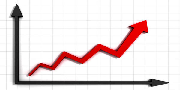 رکوردزنی اعتبارات قاعده مند در هفته پایانی تابستان