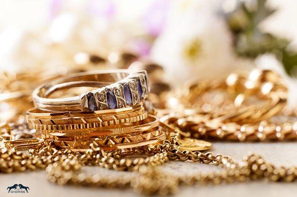 آیا خرید طلا ایدهی خوبی برای سرمایه گذاری است؟
