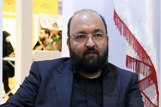 جواد امام: آقایان زودهنگام جشن پیروزی گرفتهاند
