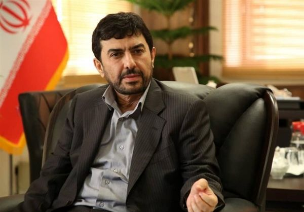 تلاش آمریکا برای ایجاد اخلال در تجارت ایران