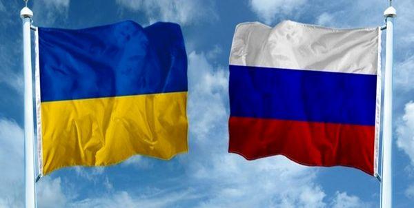 یک کنسول روس از اوکراین اخراج شد
