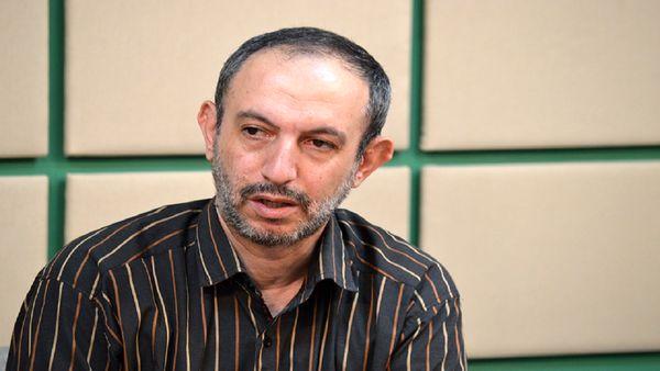 واکنش رئیس خبرگزاری صداوسیما به آمار وحشتناک قربانیان کرونا