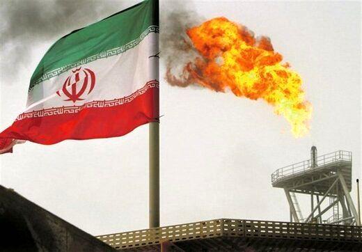 شمارش معکوس برای لغو تحریمهای نفتی ایران/ گشایش در راه است؟