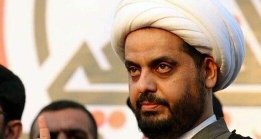اظهارات رئیس الحشد الشعبی درباره انتخابات عراق