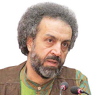 «تله بنیانگذار» در نهادهای مدنی