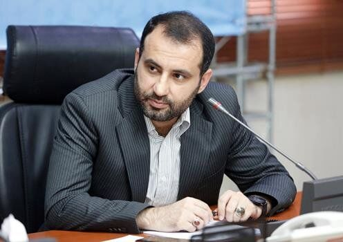 شهردار اهواز برکنار شد