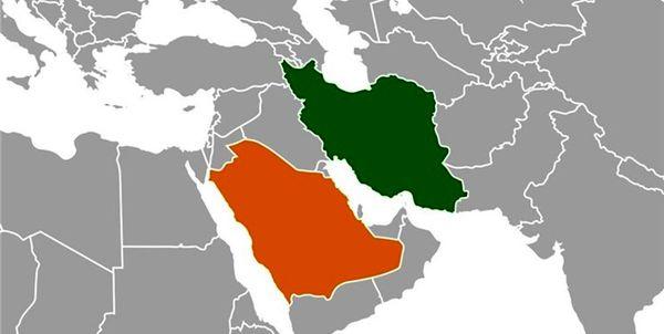 یک ادعای تازه درباره مذاکرات مستقیم ایران و عربستان