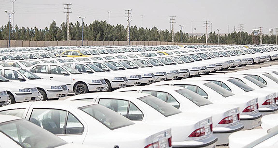 قیمتها بازهم تعیین تکلیف نشد
