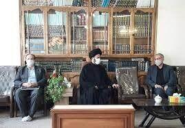هر ایرانی صاحب پرونده سلامت الکترونیکی می شود