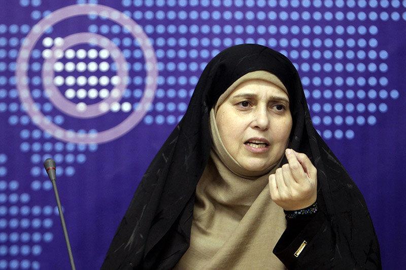 «پدیدهِ احمدی نژاد» خطرناک است یا اپوزیسیون یا تیغ دولبه؟