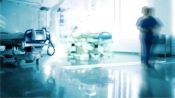 ثبت پایینترین میزان مرگ کرونایی در شش ماه اخیر