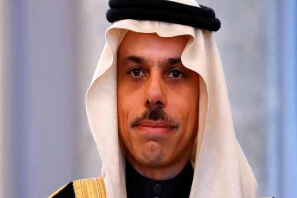 سفارت عربستان در قطر روزهای آتی بازگشایی میشود