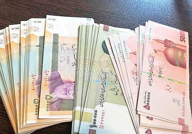 سهم خراسانجنوبی در بودجه 1400
