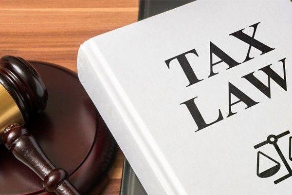 مالیات شرکتها به عهده کیست؟ آشنایی با قوانین ساده مالیاتی