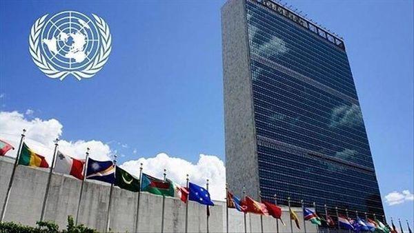 یک آلمانی نماینده سازمان ملل در سودان شد