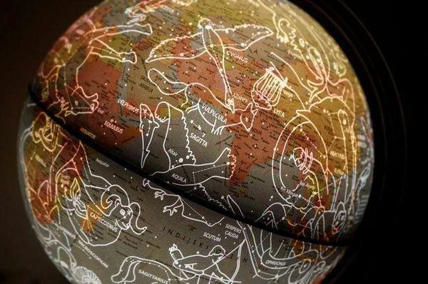 مقصد سفر بر اساس ماه تولد شما؛ خود را به صور فلکی بسپارید!