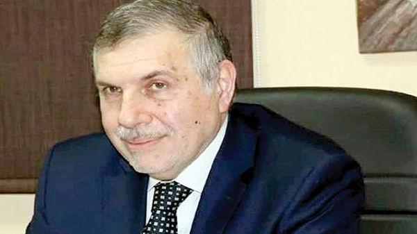 «توفیق علاوی» نخستوزیر عراق شد