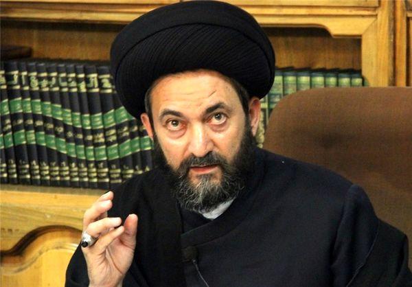 واکنش یک امام جمعه به انتصاب برادرزادهاش به عنوان استاندار