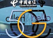 چینیها اولین سیم کارت نسل پنجم را تولید کردند