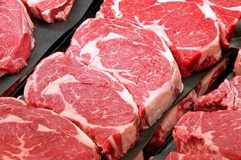 گوشت قرمز باز هم ارزان شد؟