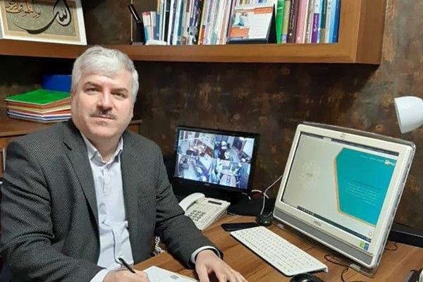 خرید مطمئن و آنلاین بیمه از اولین کارگزاری برخط بیمه کشور