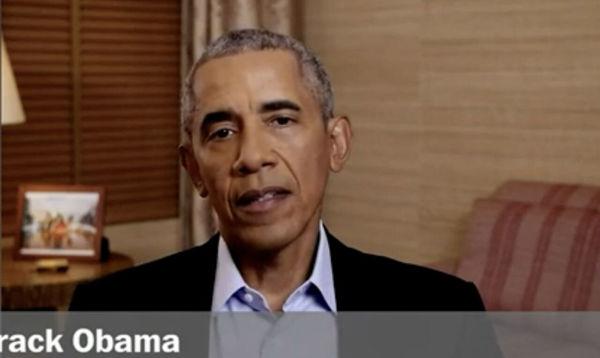 اوباما: اعتماد به آمریکا در برجام زیر سوال است/ اعتماد در یک شب بازسازی نخواهد شد