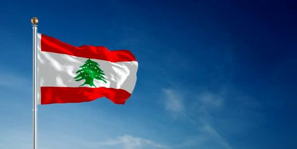 وقوع انفجار در پایتخت لبنان