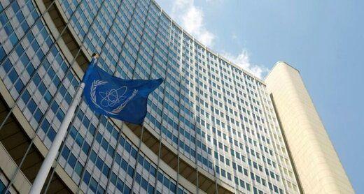 ادعای آژانس درباره تزریق UF۶ به سانتریفیوژهای پیشرفته تاسیسات نطنز