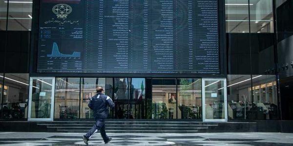 پیشبینی بورس در هفته آغازین خرداد ماه
