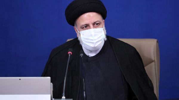 دستور رئیس جمهور به وزیر خارجه و دبیر شورای عالی امنیت ملی درباره افغانستان