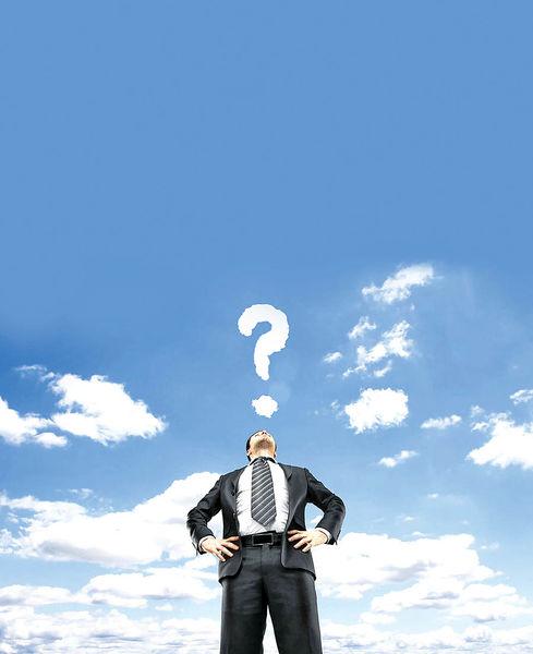 دو تمرین ساده برای بازنگری در مسیر شغلیتان