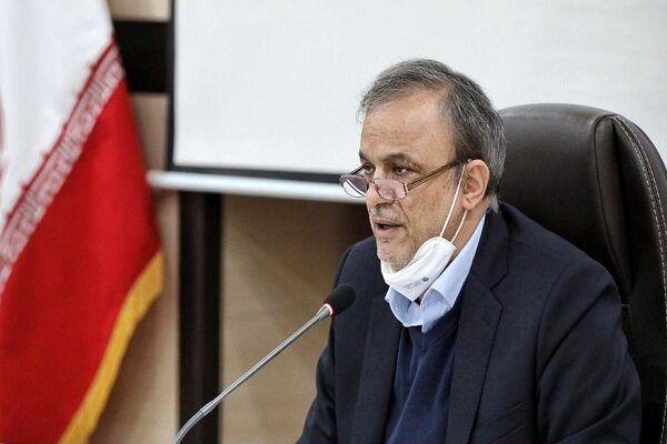 وعده رزم حسینی برای کاهش قیمت کالاهای اساسی