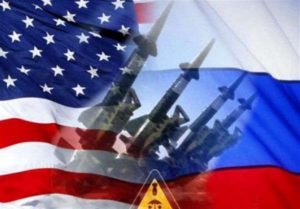 پیشنهاد آمریکا به روسیه برای آغاز اجرای پیمان استارت