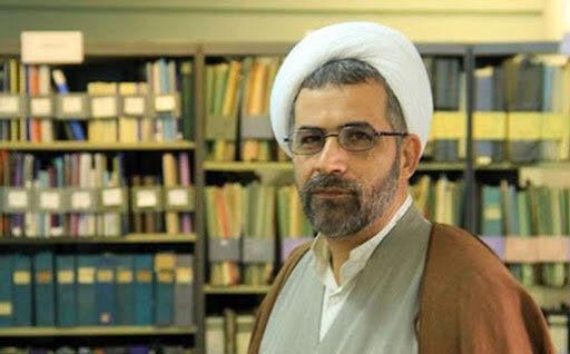 یک توصیه به رئیسی: دولت احمدی نژاد را بررسی کنید که در همان چاه نیفتید