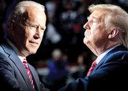 دوئل اقتصادی در انتخابات آمریکا